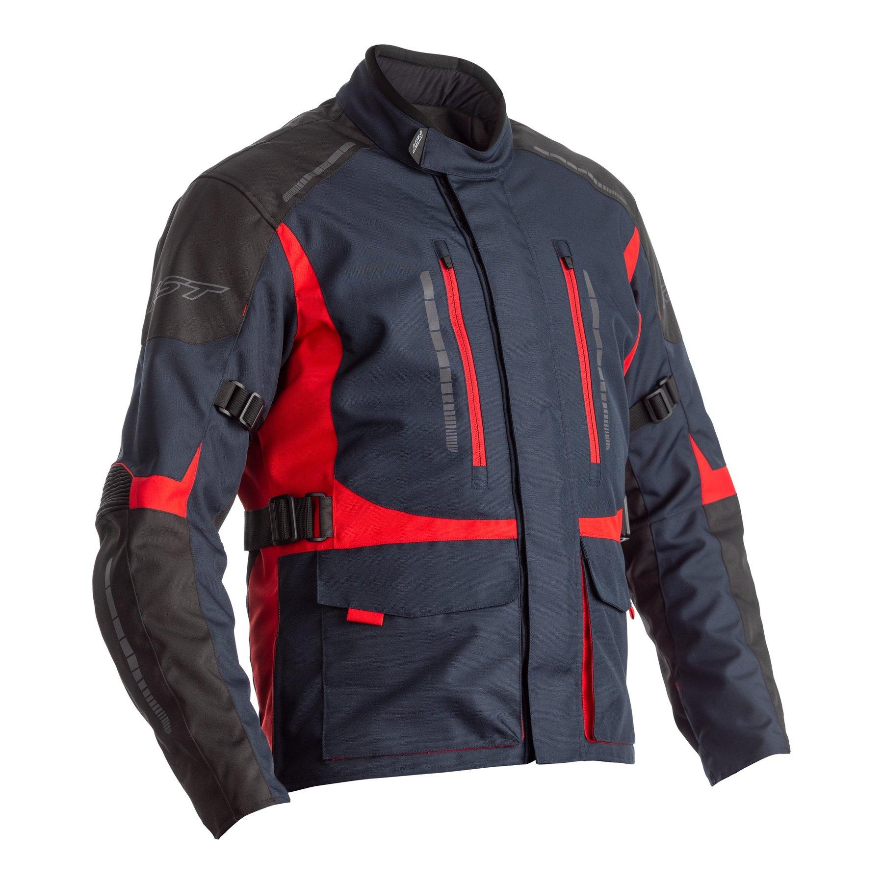 RST Atlas Jacket